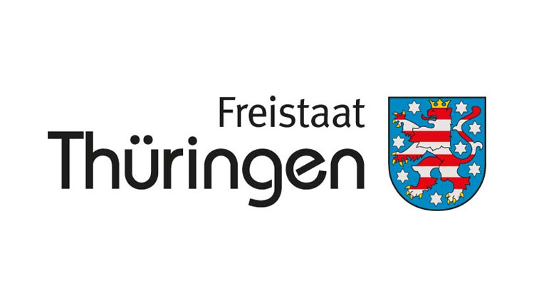 Logo_Freistaat-Thueringen