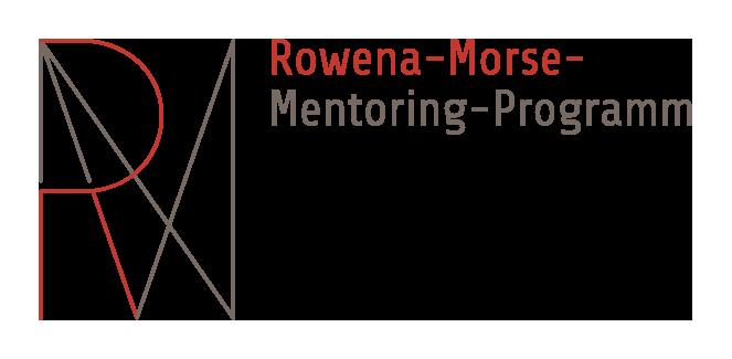 Start der neuen Runde des Rowena-Morse-Mentoring-Programms
