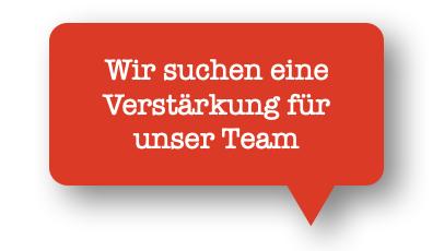 Stellenausschreibung: Wissenschaftliche:r Mitarbeiter:in (m/w/d) am Thüringer Kompetenznetzwerk Gleichstellung